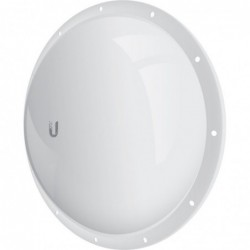 Ubiquiti RocketDish RAD-RD3...