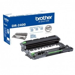 Brother Tambor DR-2400...