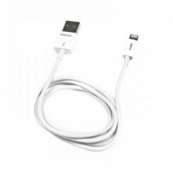 approx APPC32 Cable Usb a...