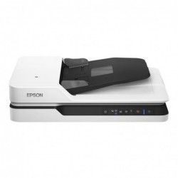 Epson Escáner WorkForce...