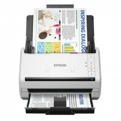 Epson Escáner WorkForce DS-530