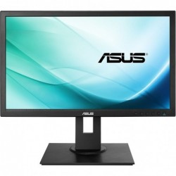 Asus BE229QLB Monitor IPS...