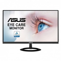 """Asus VZ249HE Monitor 23.8""""..."""