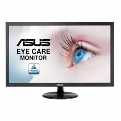 Asus VP247HAE Monitor...