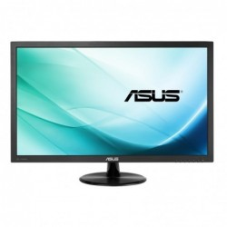 "Asus VP248H Monitor 24"" LED..."