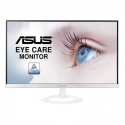 """Asus VZ239HE-W Monitor  23""""..."""