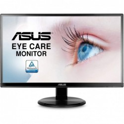 "Asus VA229HR Monitor 21.5""..."
