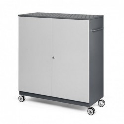 Ewent Teclado Slim USB-PS2...