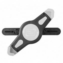Crucial CT250MX500SSD1...