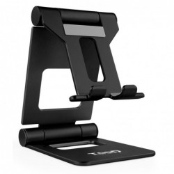 Crucial CT250MX500SSD4...
