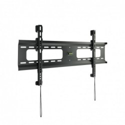 Crucial CT120BX500SSD1...
