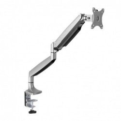 Crucial CT480BX500SSD1...