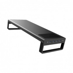 Crucial CT500P1SSD8 P1 SSD...