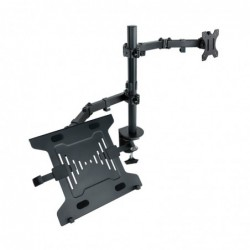 Crucial CT500P2SSD8 P2 SSD...