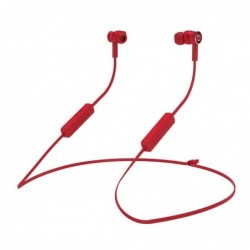 AMD RYZEN 3 3200G 3.6GHz...
