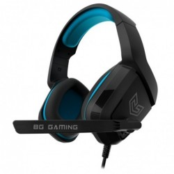 Intel Core i3 9100F 3.6Ghz...