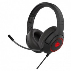 Aerocool Cooler CYLON3 cpu...