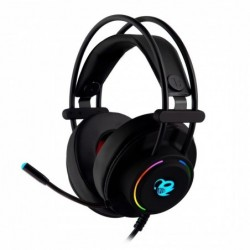 Aerocool Cooler CYLON4 cpu...