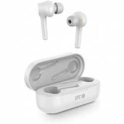 Coolbox COOLER DEEPGAMING...