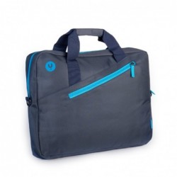 NGS ALTAVOCES SB150