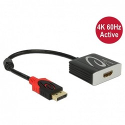 X-One ASBT1000R Auriculares...
