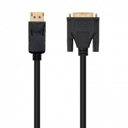 NGS Auriculares...