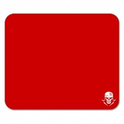 Optoma DW318E Proyector...