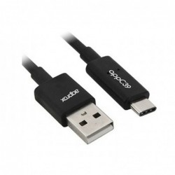 Optoma W308STe Proyector...