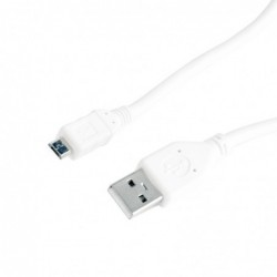Acer H6522BD Proyector FHD...