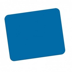Billow MD01CR  Dongle...