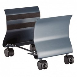 Intenso 3413470 Micro SD...