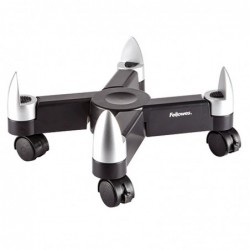Intenso 3413480 Micro SD...