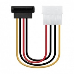 Intenso 3423480 Micro SD...