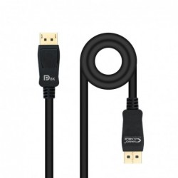 Intenso 3423491 Micro SD...