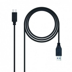 Kingston SDCS2/16GB micro...
