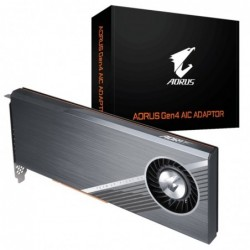 Kingston SDCS2/512GB...