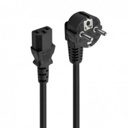 Intenso 3423493 Micro SD...