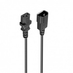 Kingston SDCG3/128GB...