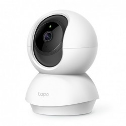 SYNOLOGY RX1217 Expansion...