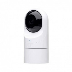 SYNOLOGY RS3617RPxs NAS...