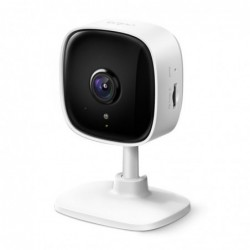 SYNOLOGY RS1219+ NAS 8Bay...