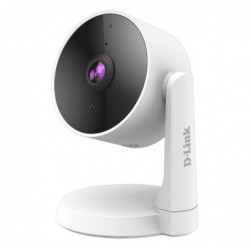 SYNOLOGY RS2418+ NAS 12Bay...