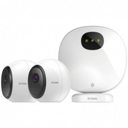 SYNOLOGY RS2418RP+ NAS...