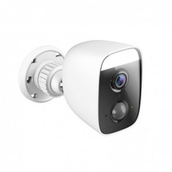 SYNOLOGY RS3618xs NAS 12Bay...