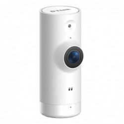 SYNOLOGY RS3617xs+ NAS...