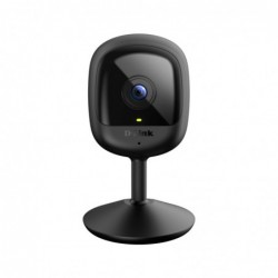 SYNOLOGY RS4017xs+ NAS...