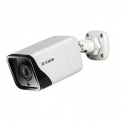 SYNOLOGY UC3200 Unified...