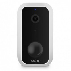 SYNOLOGY DX1215 Expansion...
