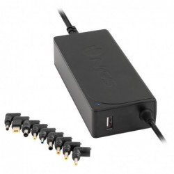 SYNOLOGY DS418 NAS 4Bay...