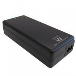 SYNOLOGY DS418play NAS 4Bay...